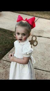 12 diy halloween costume