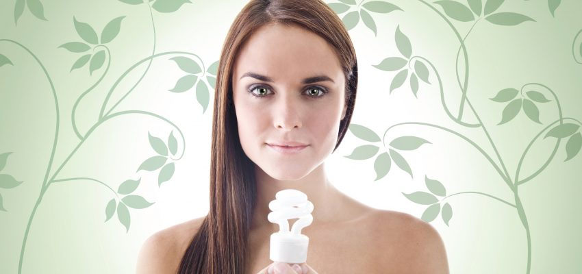 9 Energy Saving Tips