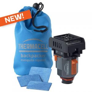 thermacell gear review