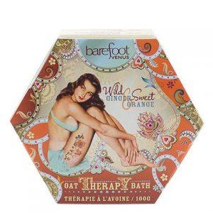 barefoot venus contest giveaway