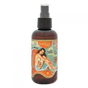 Barefoot Venus argon body oil