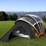 Best-Solar-Power-Tent