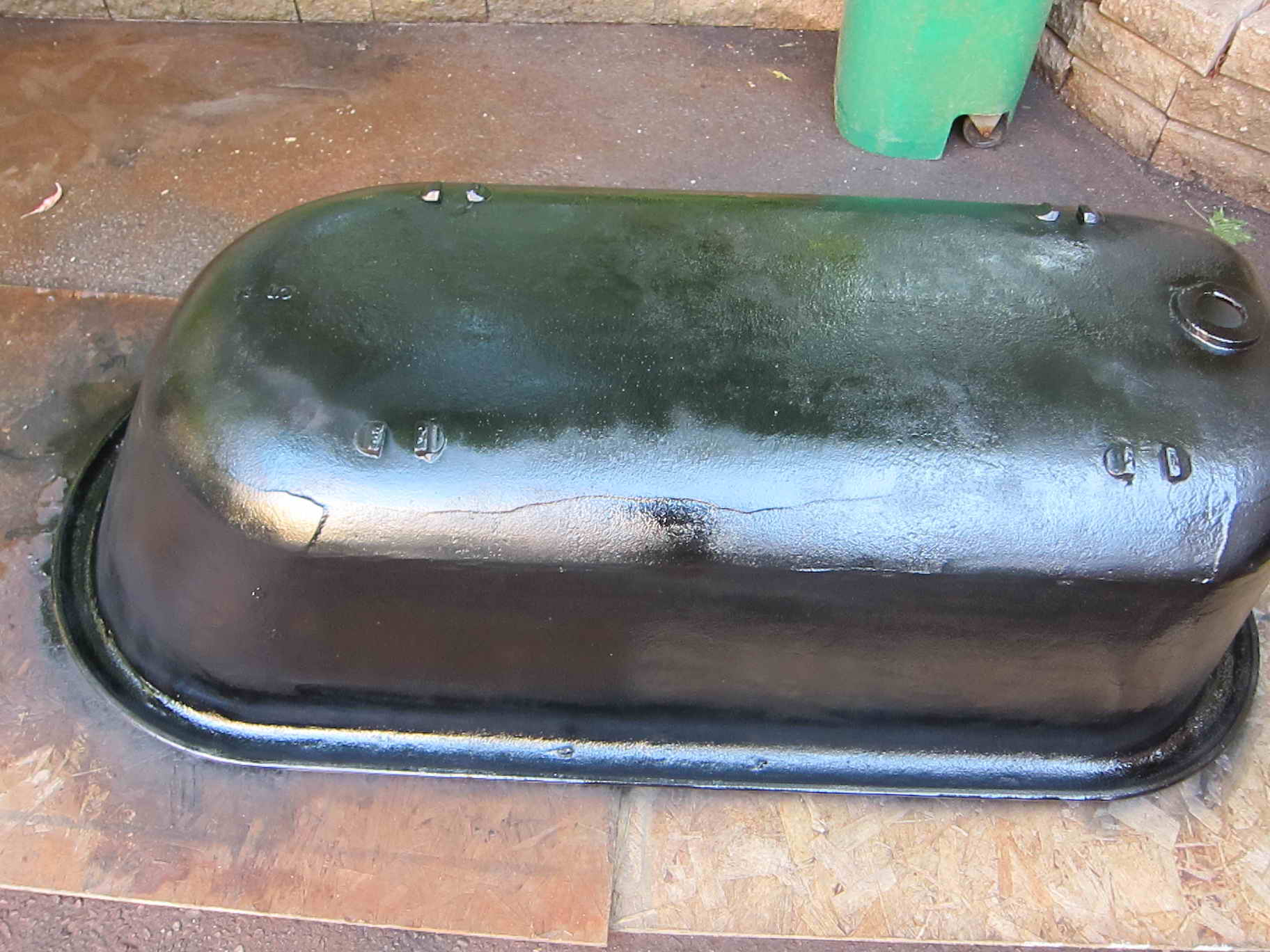 Cool Bathtub Refinishing Company Big Bathroom Refinishers Rectangular Bathtub Repair Refinishing Young Surface Refinishing BrightTub Reglazing Cost How To Make An Upcycled Vintage Cast Iron Claw Foot Bathtub Sofa