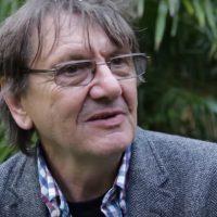 Carl Jones
