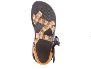 Chacos Z