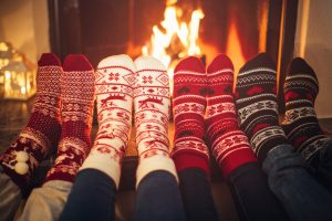 hygge how to