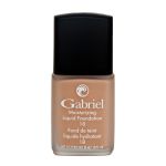 Gabriel Moisturizing Liquid Foundation review