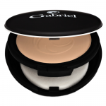 Gabrielle dual powder foundation review