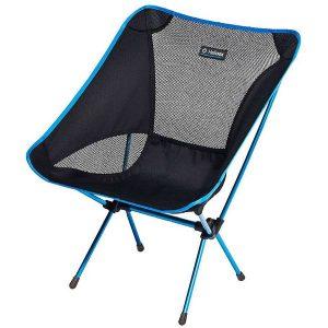 Helinox chair
