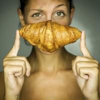 Are you gluten intolerant