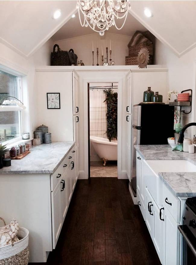 Tiny House Washer Dryer 2 - Nice And Simple Ideas