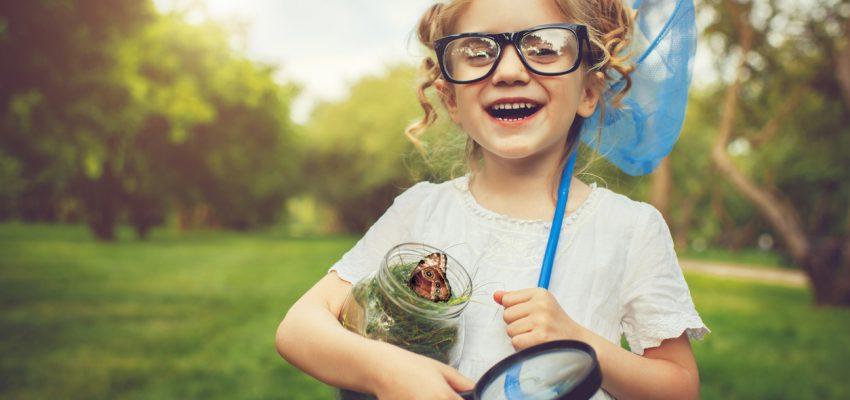 green living gardening tips