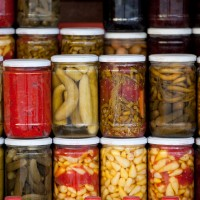 Pickling for beginners