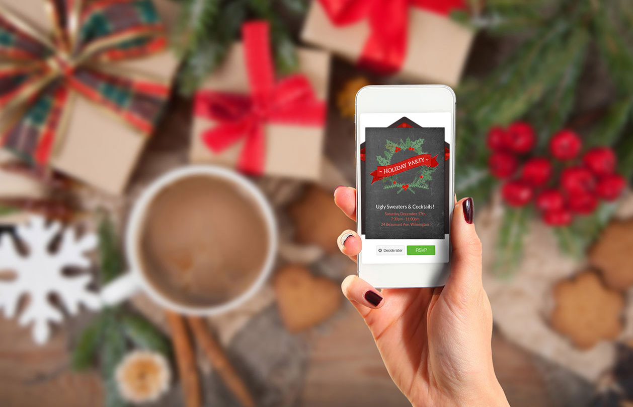 Punchbowl-iOS-App-Lifestyle-GreenMoxie
