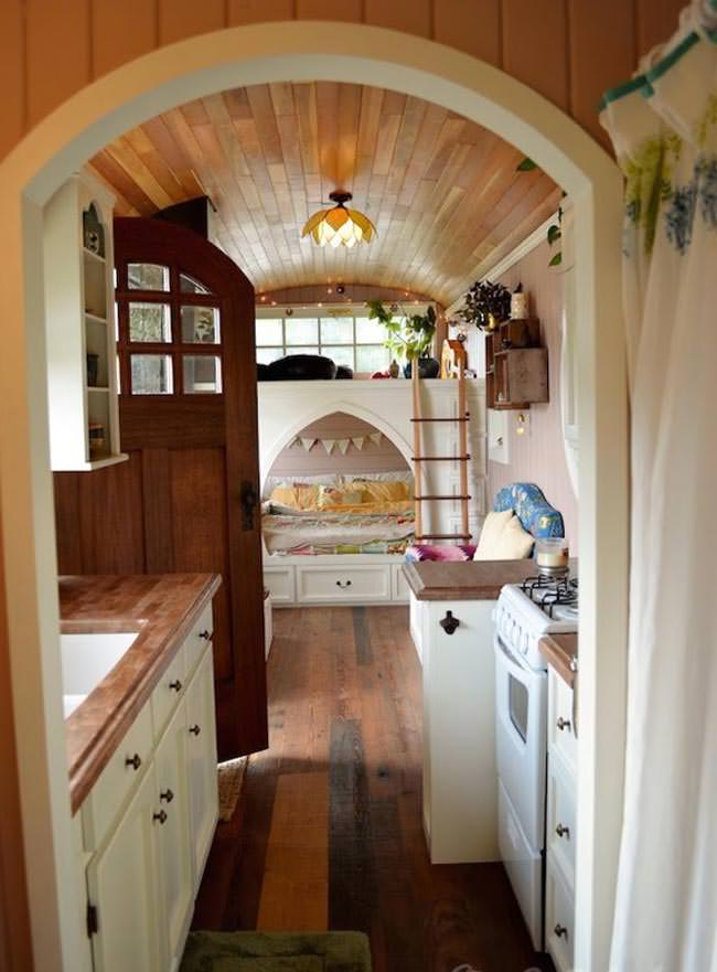 Tiny home2