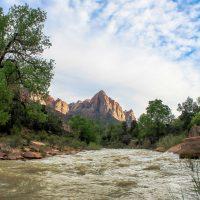 Best Utah hikes