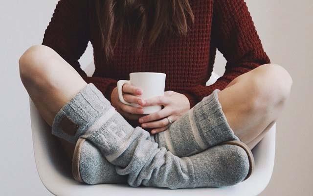 coffee alternative