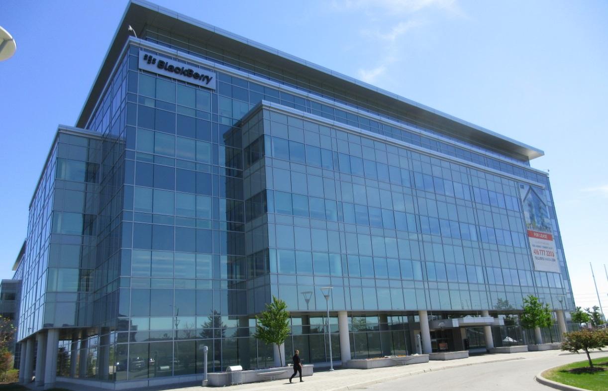 exterior-data-center1