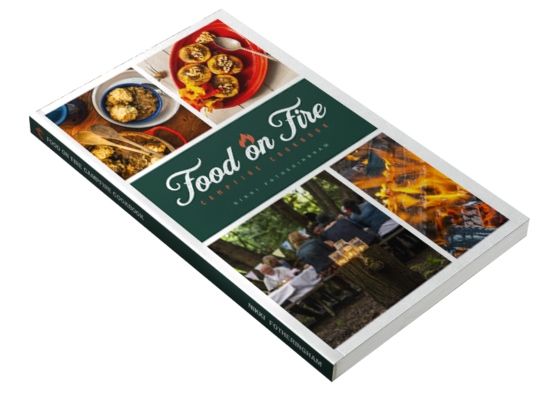 food-on-fire-book-mockup