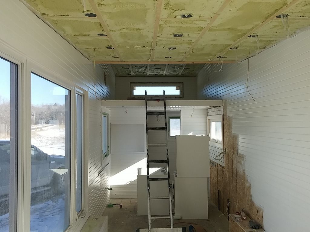 gm-tiny-house-north-view-paint