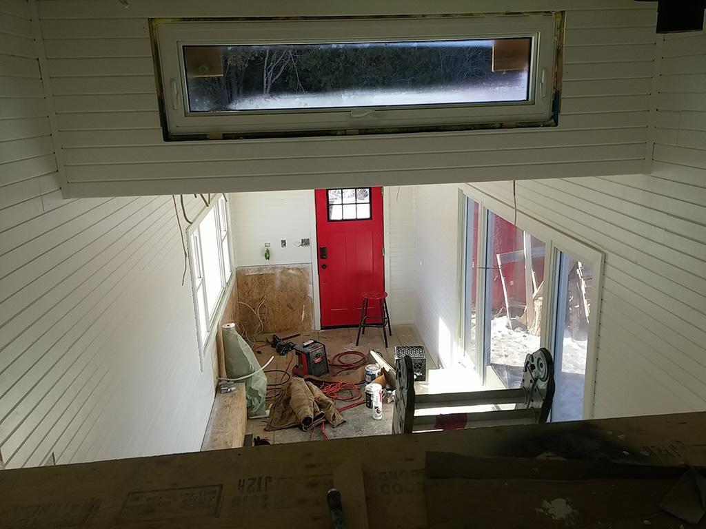 gm-tiny-house-south-window