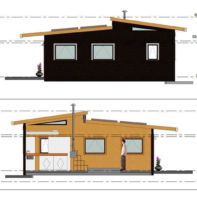 greenmoxie-tiny-home-exterior