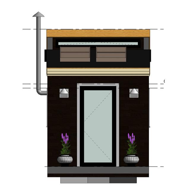 tiny-house-front-door