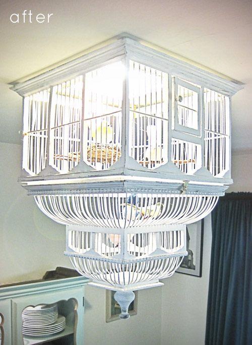 upcycled-lighting-ideas-6